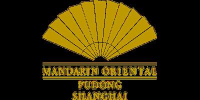 Mandarin Oriental Pudong, Shanghai (owned by Shanghai Rui Ming Real Property Company Ltd)