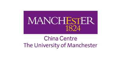 The University of Manchester China Centre