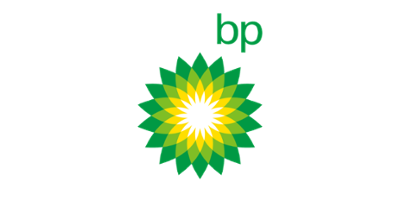 BP (China) Holdings Limited