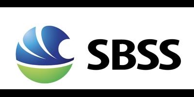 S. B. Submarine Systems Co., Ltd.
