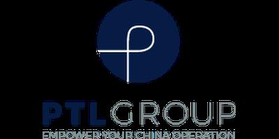 PTL Group