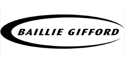 Baillie Gifford Investment Management (Shanghai) Limited