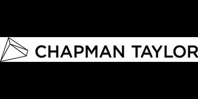 Chapman Taylor Architectural Design (Shanghai) Ltd
