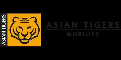 Asian Tigers K. C. Dat (China) Ltd.