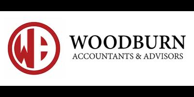 Woodburn Accountants and Advisors