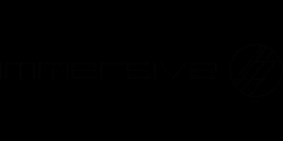 Immersive Ltd
