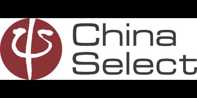 China Select