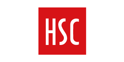 Houghton Street Consulting