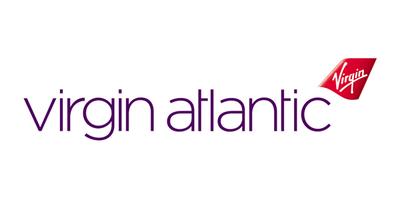 Virgin Atlantic Airways Limited Shanghai Representative Office
