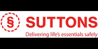 Suttons International