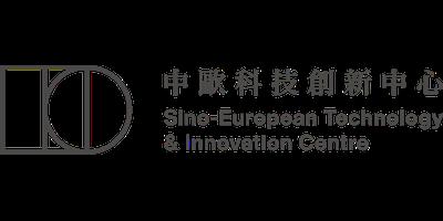 Sino-European Technology & Innovation Centre