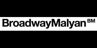 Broadway Malyan (Shanghai) Co.,Ltd