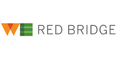 Red Bridge Communications (SH) Ltd.