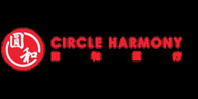 Shanghai Circle Harmony Health Ltd.