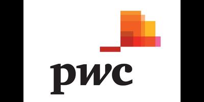 PricewaterhouseCoopers Zhong Tian LLP